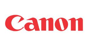 Discount Canon Toner Cartridges - Burnaby BC