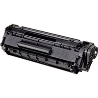 Locally Remanufactured Toner Cartridges - Burnaby BC