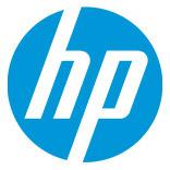HP Toner - Burnaby Canada